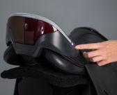 Koń i jeździec na drodze: brytyjski wynalazek poprawi bezpieczeństwo jeźdźców?
